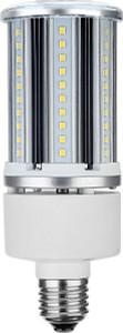 NaturaLED LED16HID/E26/190L/830
