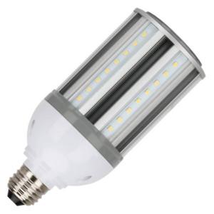 NaturaLED LED18HID/E26/216L/850