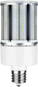 NaturaLED LED36HID/EX39/430L/850