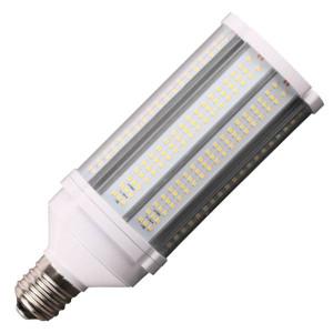 NaturaLED LED54HID/EX39/585L/850