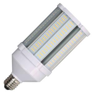 NaturaLED LED100HID/EX39/1220L/850