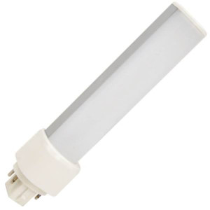 NaturaLED LED12PL/H/100L/4P/840/IF
