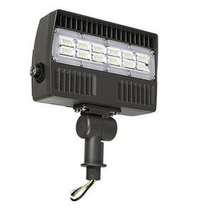 Energetic E1FLK30L-750