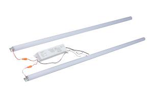 Energetic E1SL2M40D4-850
