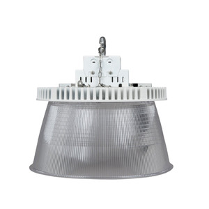 Energetic E2HBA100-850