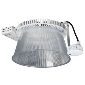 Energetic E2HBA150M-850
