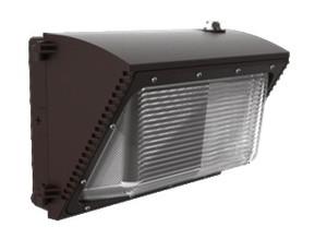 Energetic E2WPA36L-750WH