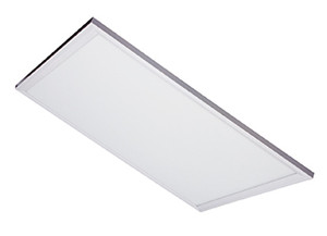 Energetic E4PL2A30D-850