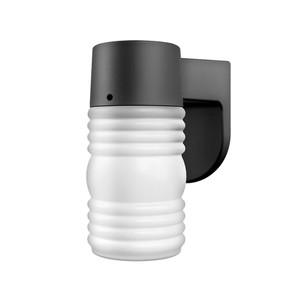 Euri Lighting EOL-JL27FR-1050e