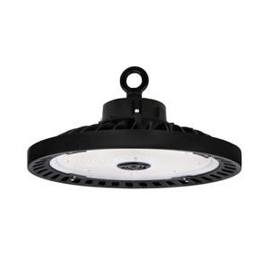 Euri Lighting EUHB-240W1050