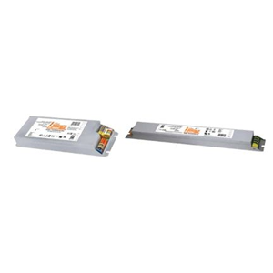 Fulham ThoroLED T1T11201000-20C Constant Current Dimming LED Driver
