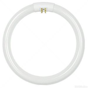 TCP 32027 CFL T6 Circline Lamp
