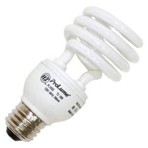 Halco CFL18/27/T2 45062 CFL T2 Spiral Lamp