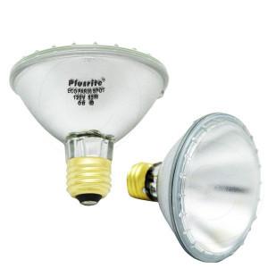 Plusrite Eco PAR30 Spot 55W 55PAR30/ECO/SP/120 3502 Halogen