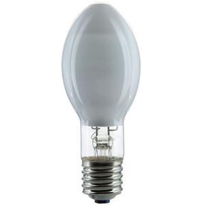100 Watt Sunlite 03670-SU MV100/DX/MOG Mercury Vapor Lamp