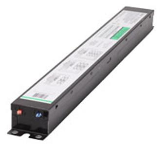 Halco ProLume EP454HO/PS/MV 50186 Linear Fluorescent Ballast