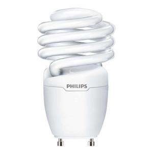 Philips EnergySaver EL/mdTQS 23W GU24 454215 2700K CFL