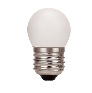 Halco ProLED S11WH1C/LED 80526 S11 Lamp