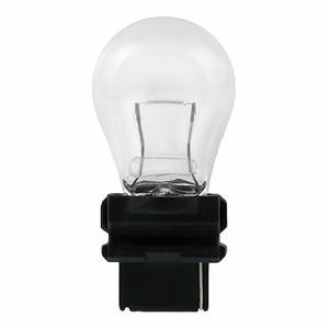 Halco 65030 S8 Mini Wedge Specialty Lamp
