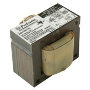 Halco ProLume S68/50R/120/K 55104 HID High Pressure Sodium Ballast