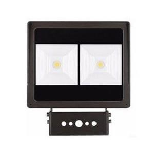MFD01 Series FD90W27V50KBDWFL-TR LED Flood Light