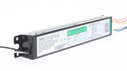 Halco ProLume EP254HO/PS/MV/MC 52114 Linear Fluorescent Ballast