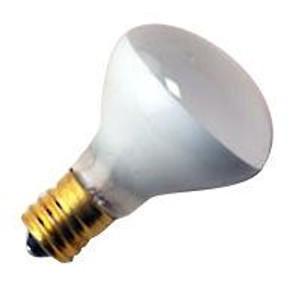 Halco R14INT40 40 Watt Incandescent Bulb