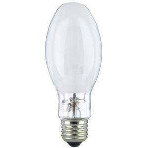 100 Watt Sunlite 03647-SU MP100/C/U/MED Protected Metal Halide Lamp