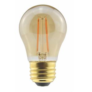 Halco 85036 ProLED A15AMB5ANT/822/LED2 6W LED 2000K