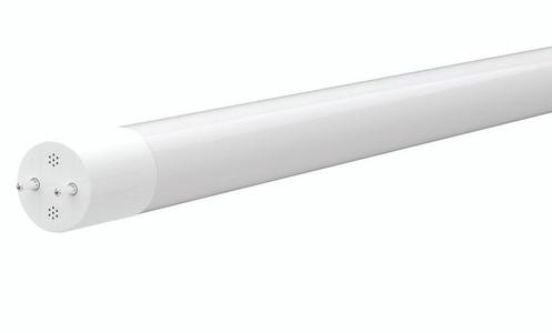 Halco 81883 ProLED T8FR15/835/BYP2/LED 15W LED 3500K
