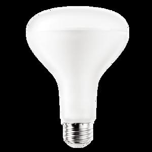 Halco 82170 PROLED BR30FL8/830/ECO/LED/6 8W LED 3000K