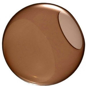 """16"""" Bronze Light Globe"""