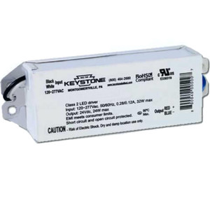 Keystone KTLD-22-1-600-FDIM-AK1