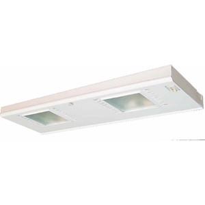 Volume Lighting V6002-6