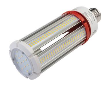 Keystone KT-LED63HID-EX39-840-D /G3