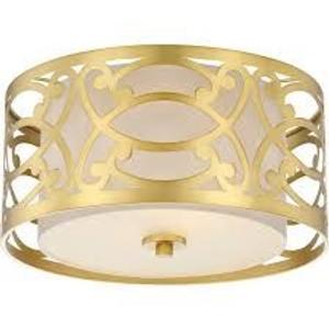 Nuvo Lighting 60-5961
