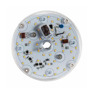 Euri Lighting EMP-1000cec-16