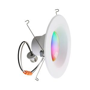 Euri Lighting LIS-DLC1000e