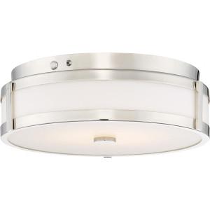 Nuvo Lighting 62-975