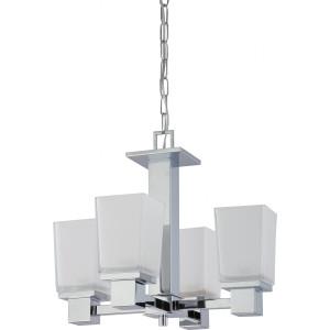 Nuvo Lighting 60-4005