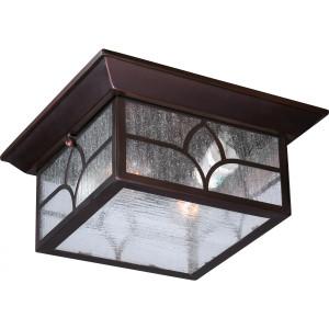 Nuvo Lighting 60-5646