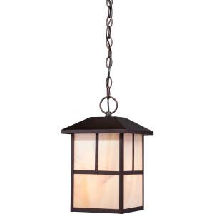 Nuvo Lighting 60-5674