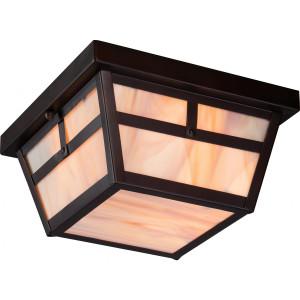 Nuvo Lighting 60-5676