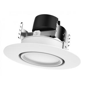 Nuvo Lighting S9466