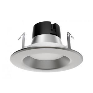 Nuvo Lighting S9744