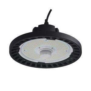 Euri Lighting EUHB-150W1050