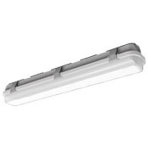 Halco HLVT4/40U50 10317 LED Linear Vapor Tight Fixture