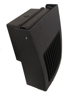 Halco WP-FCA75U40 10337 LED Wall Pack Fixture