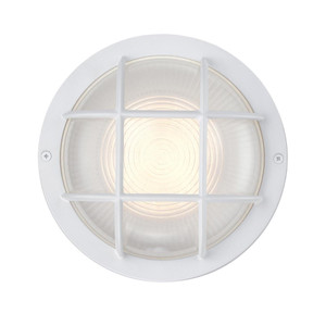 Westinghouse 6113900 Dimmable LED Outdoor Wall Fixture