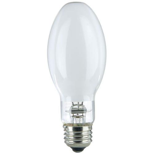 50 Watt Sunlite 03639-SU MP50/C/U/MED Protected Metal Halide Lamp